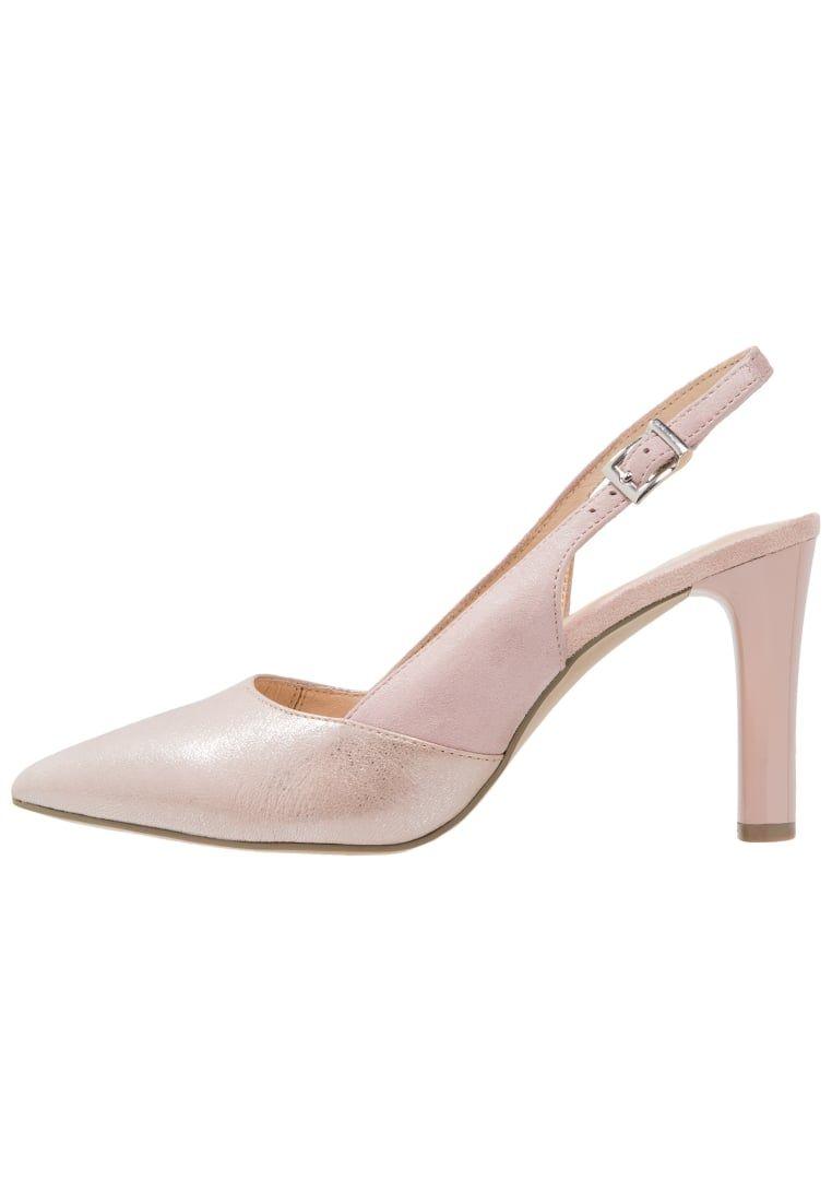 super popular bc9b8 1db40 Consigue este tipo de zapato de tacón de Caprice ahora! Haz ...