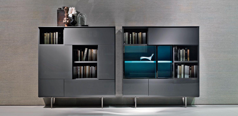 505 by molteni c molteni c pinterest furniture for Mobilia catalogo