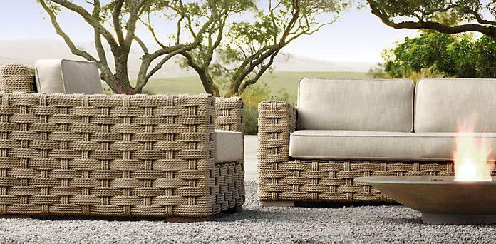 Groovy Furniture Collections Restoration Hardware Restoration Download Free Architecture Designs Scobabritishbridgeorg