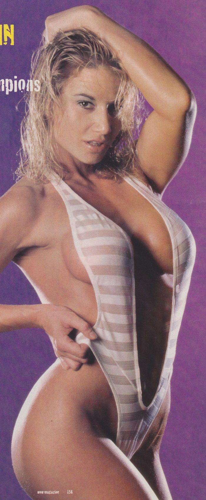Hacked Myrna Fahey nudes (56 foto) Ass, iCloud, butt