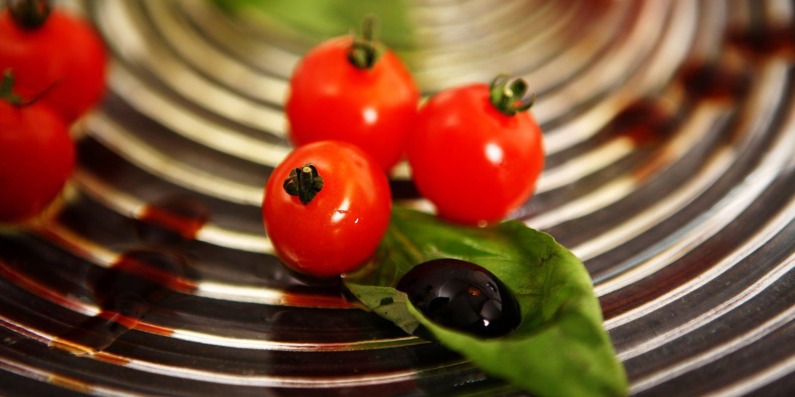 Alles Gesund - Gesundes Essen | Gesundes essen, Essen, Küche