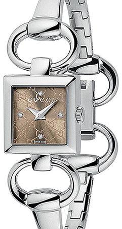 06b33a22a YA120509 - Authorized Gucci watch dealer - Ladies Gucci Tornabuoni, Gucci  watch, Gucci watches