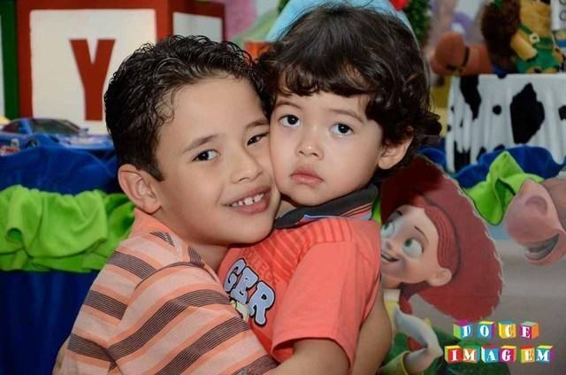 Fotos Doce Imagem fone (11) 2092-9823 www.doceimagem.com.br