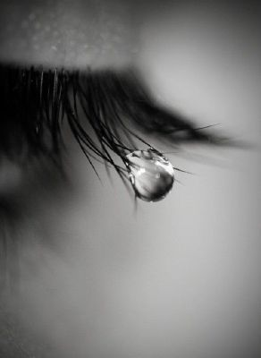 Chapter 10 Broken Love Crying Photography Tears Photography