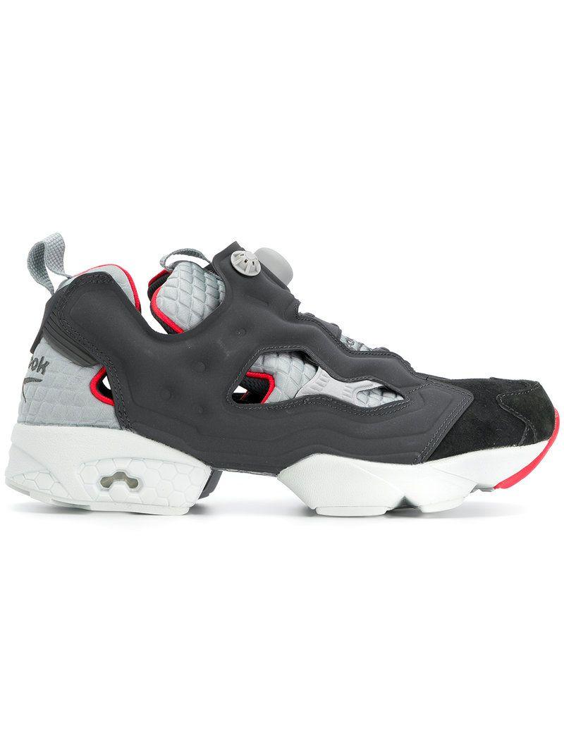 880eb17db82 REEBOK .  reebok  shoes