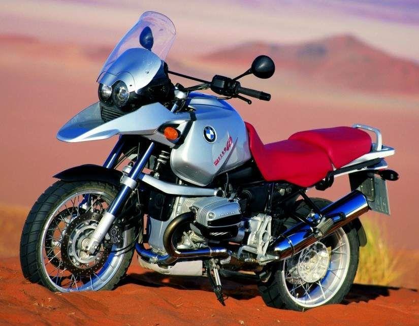 Bmw R1150gs In 2020 Bmw Motorcycle Bmw Australia