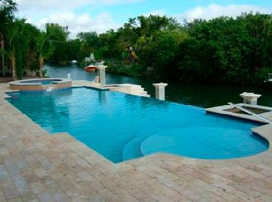 New Pool Construction All Time Construction Quot Pools And