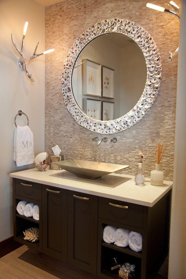 Washroom Design Bathroom Design Small Bathroom Design Decor