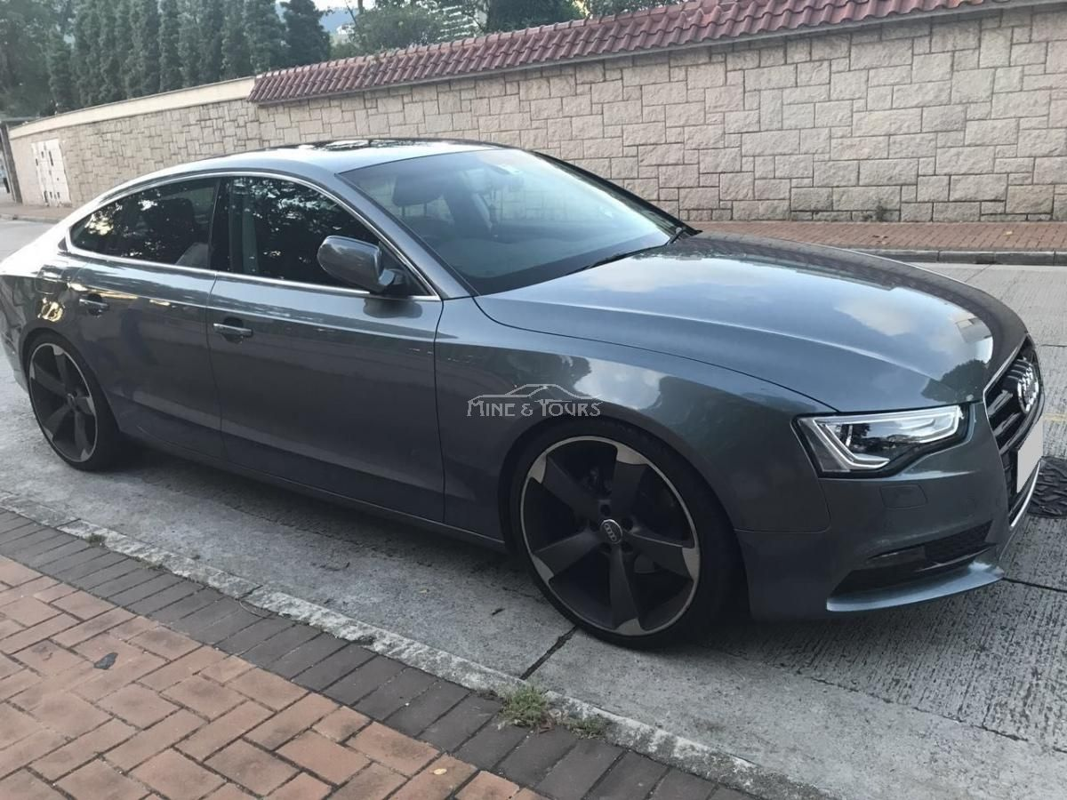 2012 Audi A5 Sportback 1 8 Tfsi Multitronic Code 2069 1798cc Automatic Visit Our Website Www Mymotors Com Www Facebook Com Mymotors Bmw Car Motor Car Car