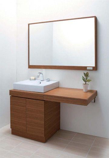 Emoap2 Jpg 360 520 リフォーム バスルーム 洗面台 ランドリールーム バスルーム