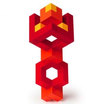 naef cubicus puzzle.