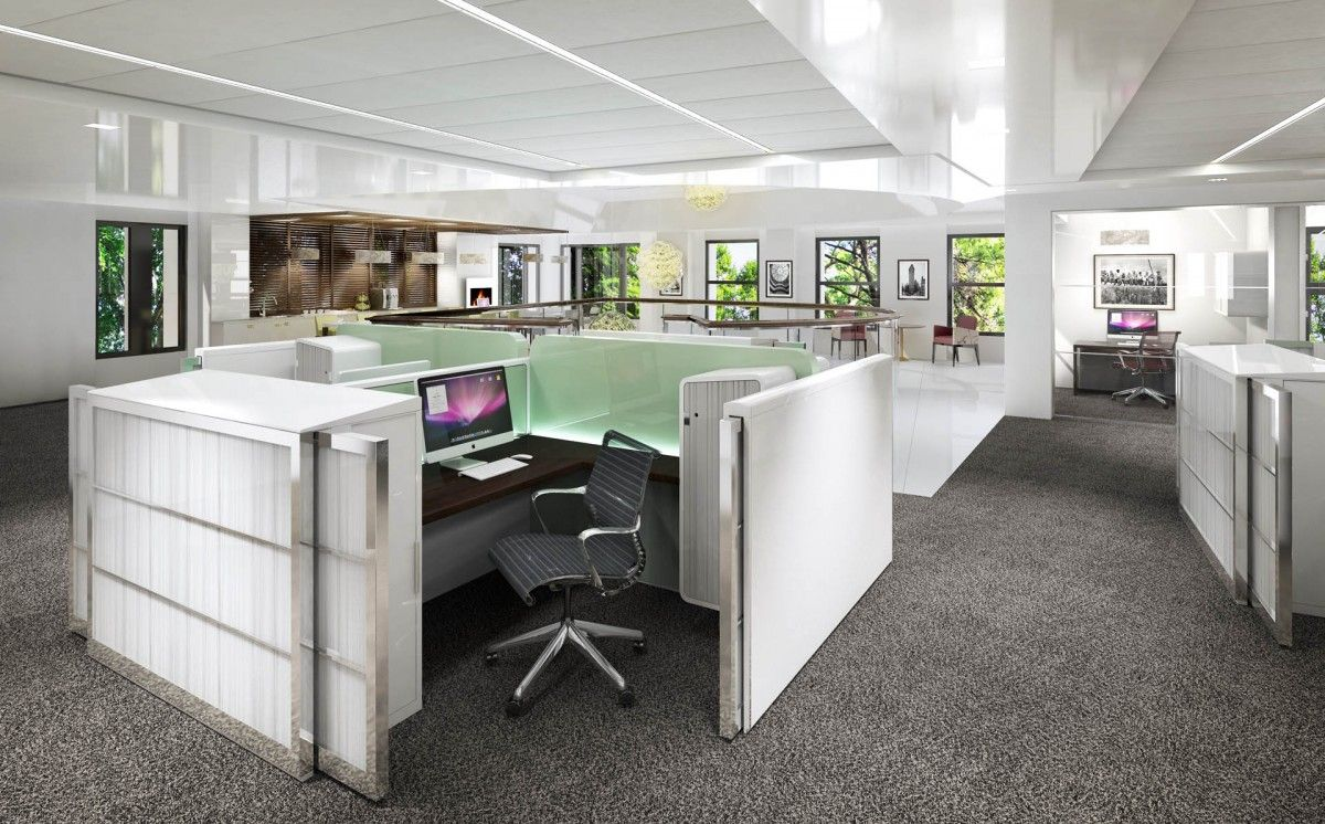 Furniture Warehouse Office Cubicles Office Ideas