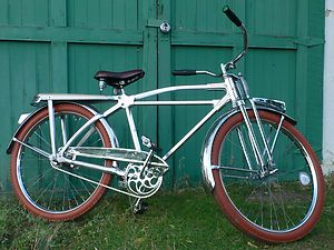 Electronics Cars Fashion Collectibles Coupons And More Bicycle Vintage Bikes Monark