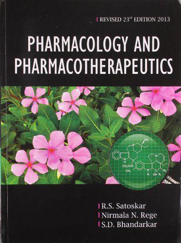 Pin By Rachu Nagalikar On Pharmacology Pharmacology Books Books