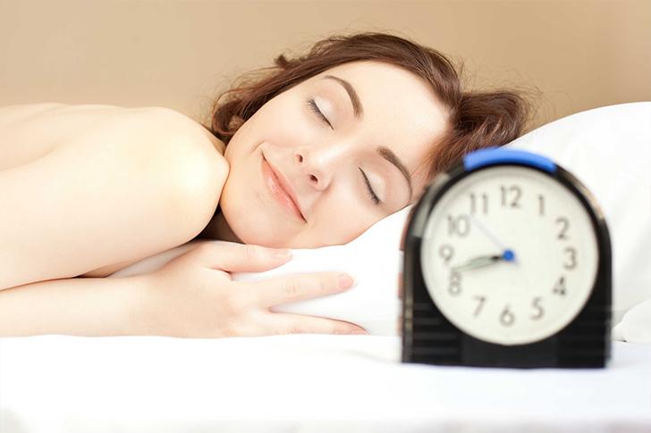 5 coisas que eu costumo fazer para dormir melhor - Casinha Arrumada