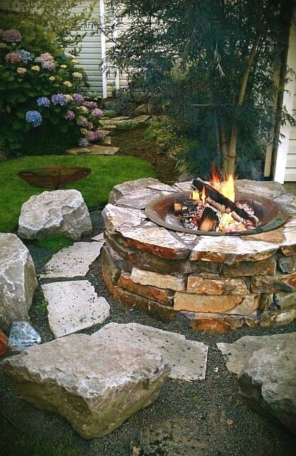 34 favourite front yard and backyard landscaping ideas on on inspiring trends front yard landscaping ideas minimal budget id=33533