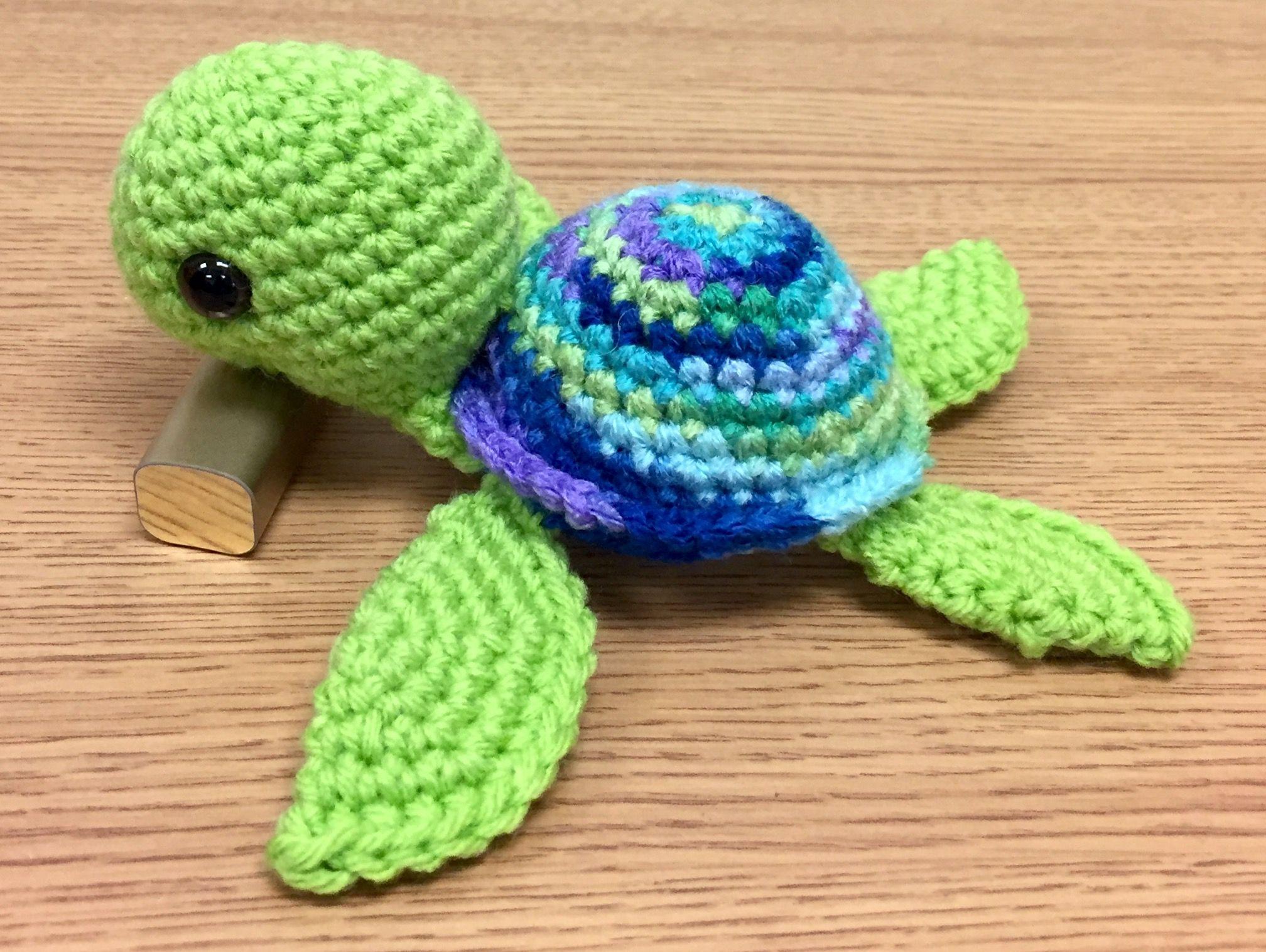 14+ Baby safe stuffed animals ideas
