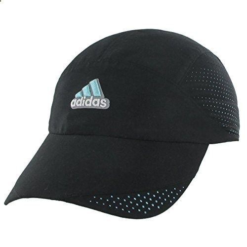 70800bfe107 adidas Women s Climacool Trainer Cap