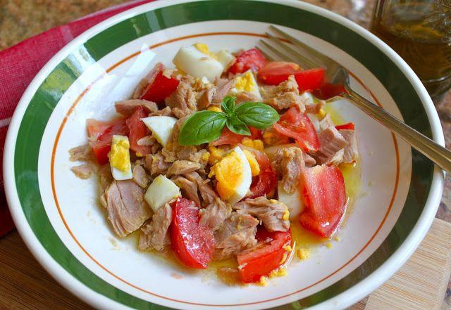 Christina's Cucina