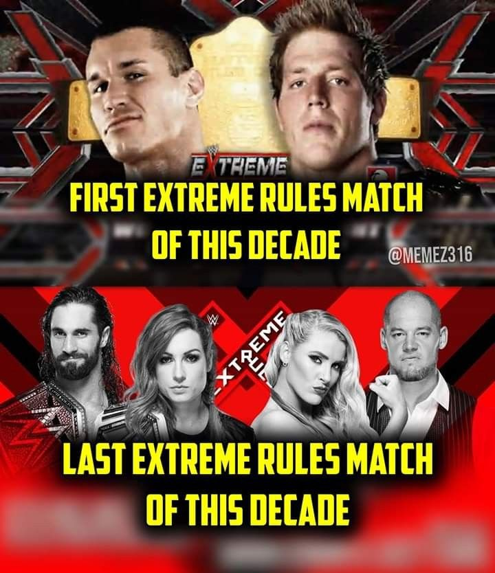Pin by chris331cole on wrestling wrestling extreme