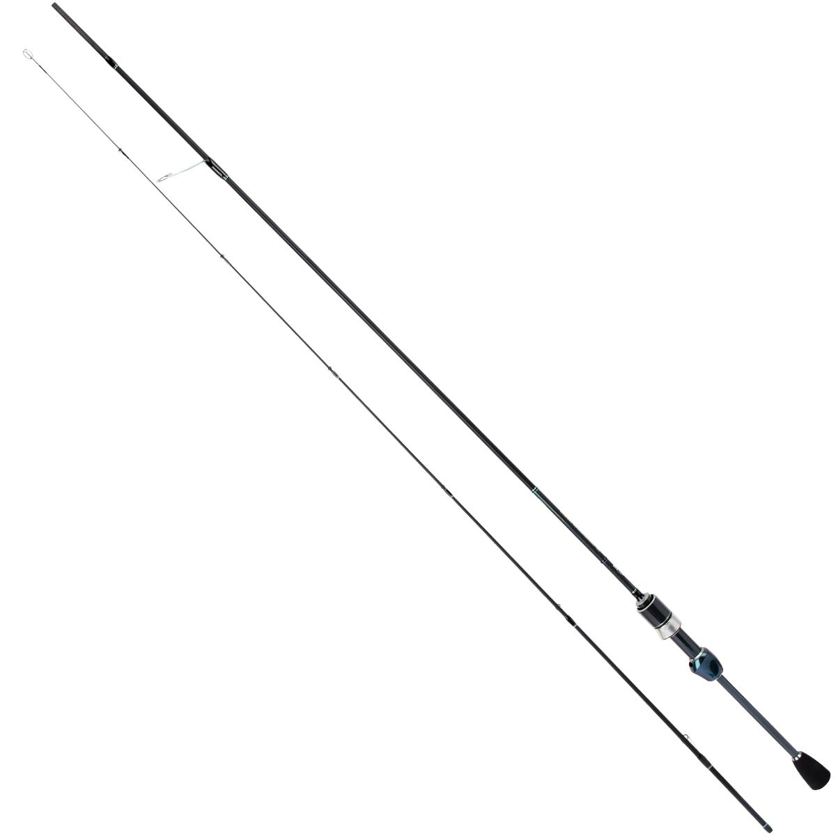 Tsurinoya Spinning Fishing Rod Carp Pole 7 2 1 89m Ul Lightweight Carbon Sea Fishing Accessories With Fuj Portable Fishing Rod Bass Fishing Rods Fishing Tools