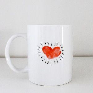 Café para dos: házlo tú ©blamag