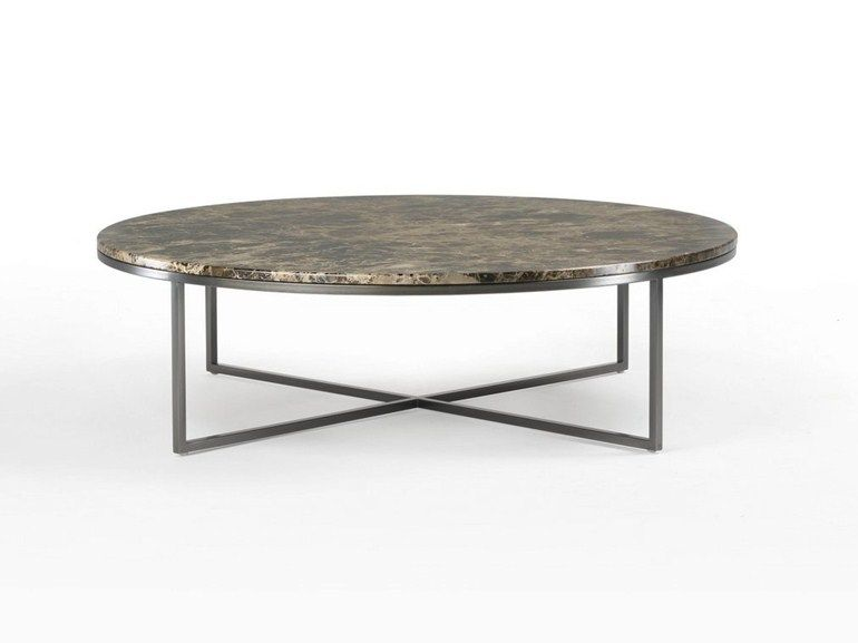 Round Coffee Table Frame Round Coffee Table By Marelli Coffee Table Coffee Table Frame Round Coffee Table