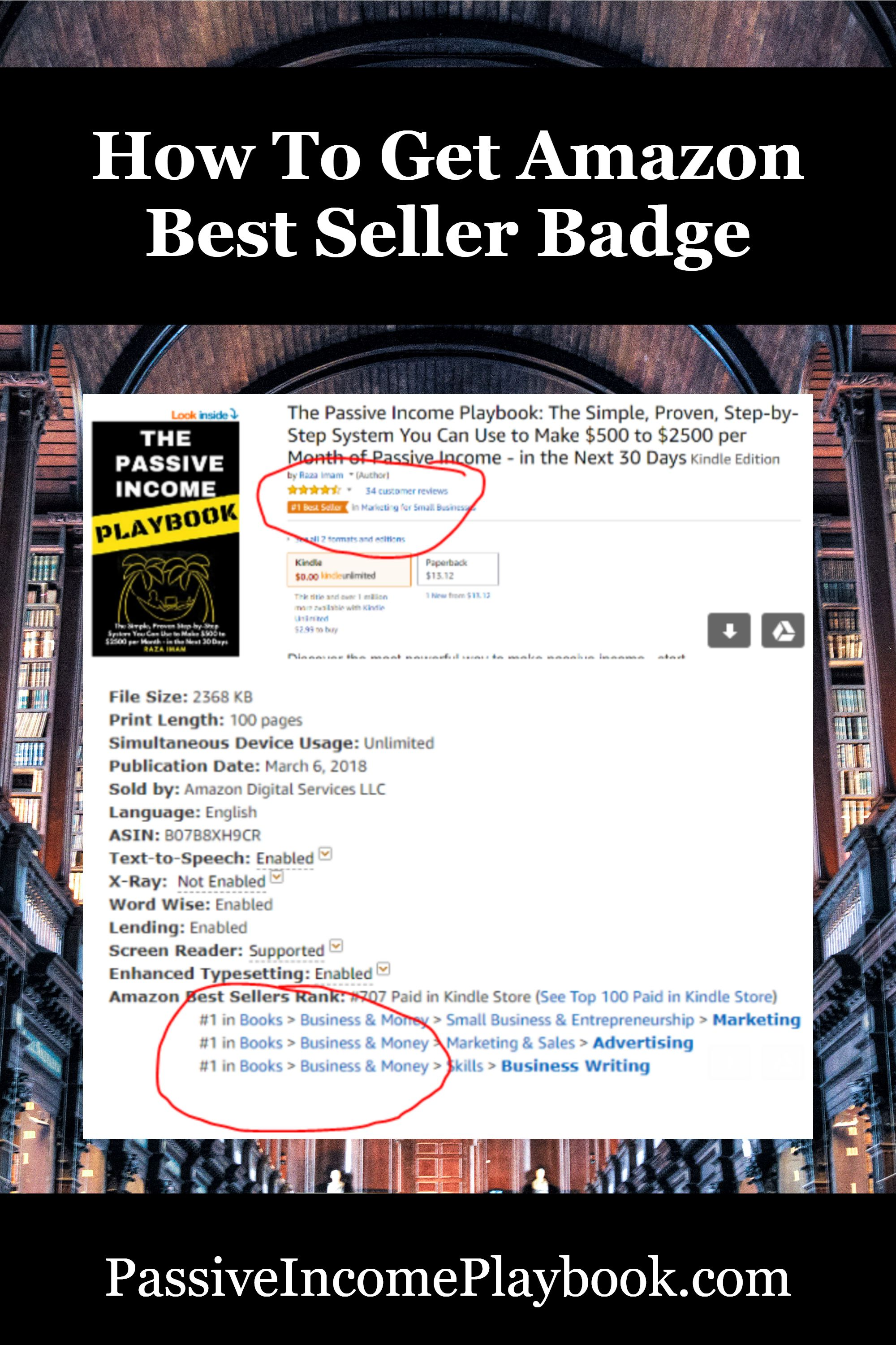 amazon best selling business books
