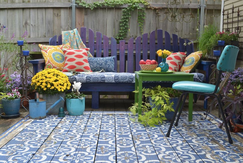 This Photo About Comfortable Outdoor Porch Rugs Options Enled As Type Also Describes And Labeled Colors