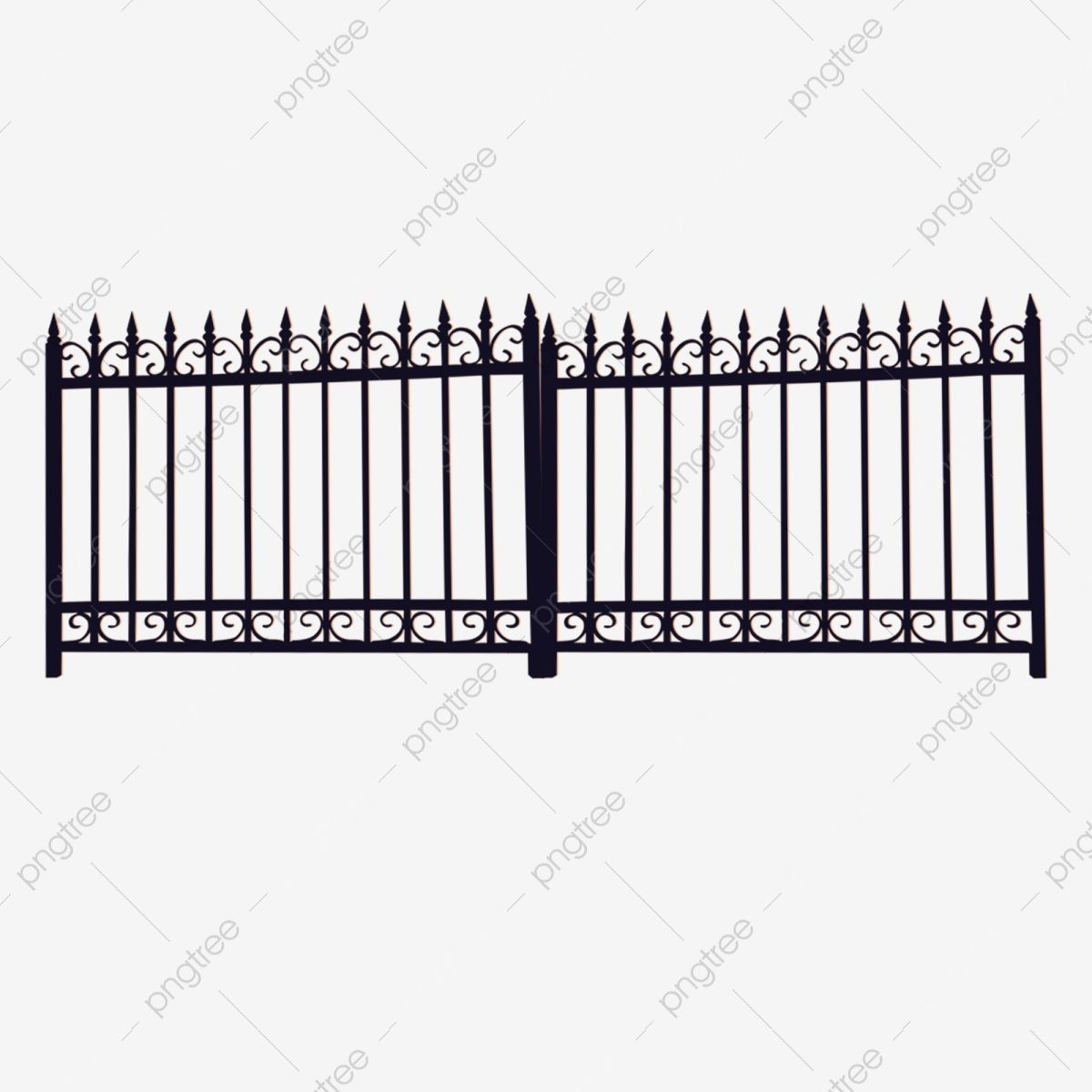 Cartoon Big Iron Gate Png Download Gate Clipart Cartoon Iron Gate Big Iron Gate Png Transparent Clipart Image And Psd File For Free Download Iron Gate Gate Clipart Images