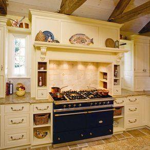 range hood designs home decor kitchen cabinet design - Kitchen Range Hood Design Ideas