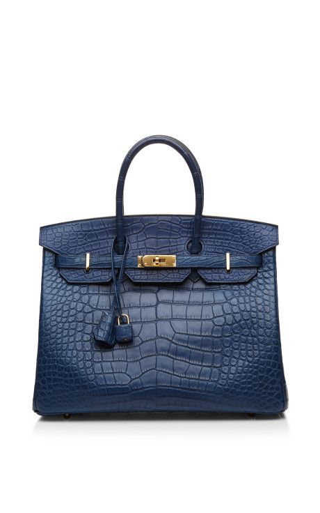c4b2c8ff91c Special Offer! Luxury Genuine Alligator Handbag in 2019 | Crocodile Handbags  and Alligator Handbags | Bags, Hermes, Hermes bags