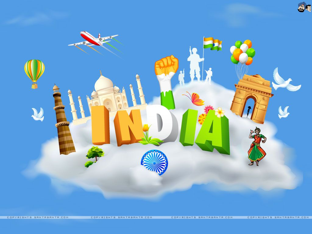 Independenceday India Independence Day Wallpaper Independence Day Hd Wallpaper Happy Independence Day Wishes