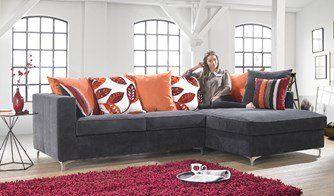 sofaworks reading number sofa world furniture letterkenny mandarin kussen fabric kitchen