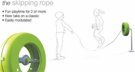 skipping_rope_kidetic