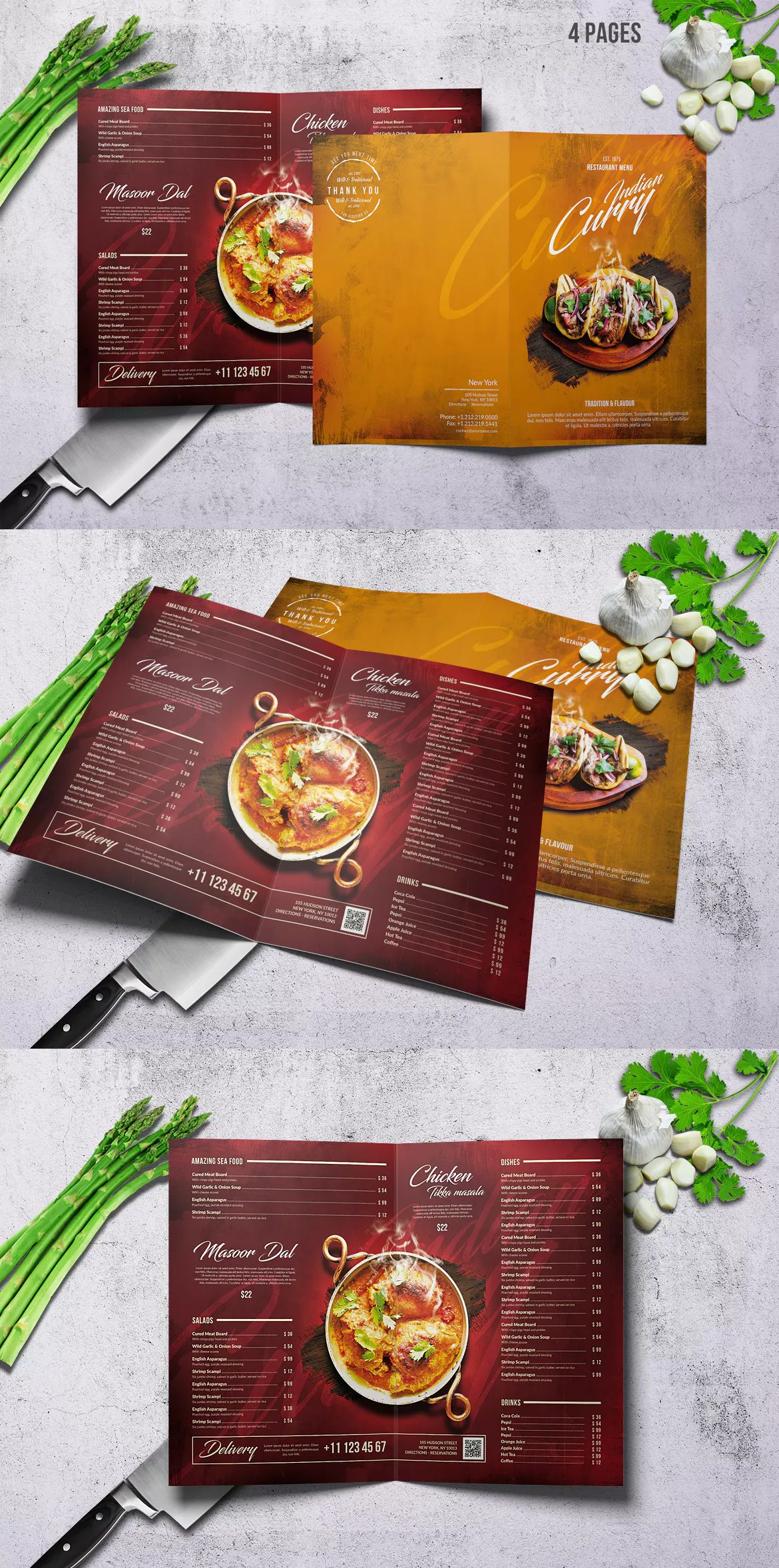 38+ Love letter pizza and chicken menu trends