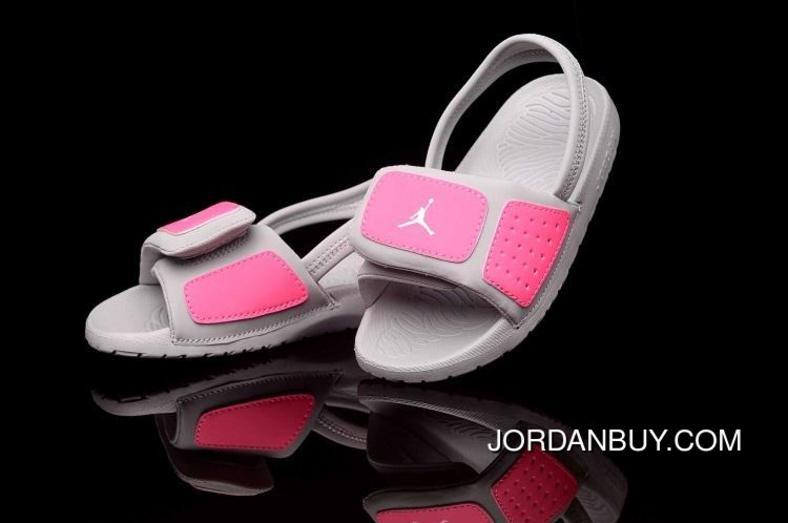 587b66112d24c http   www.jordanbuy.com summer-nike-air-jordan-kids-flip-flop-aj ...
