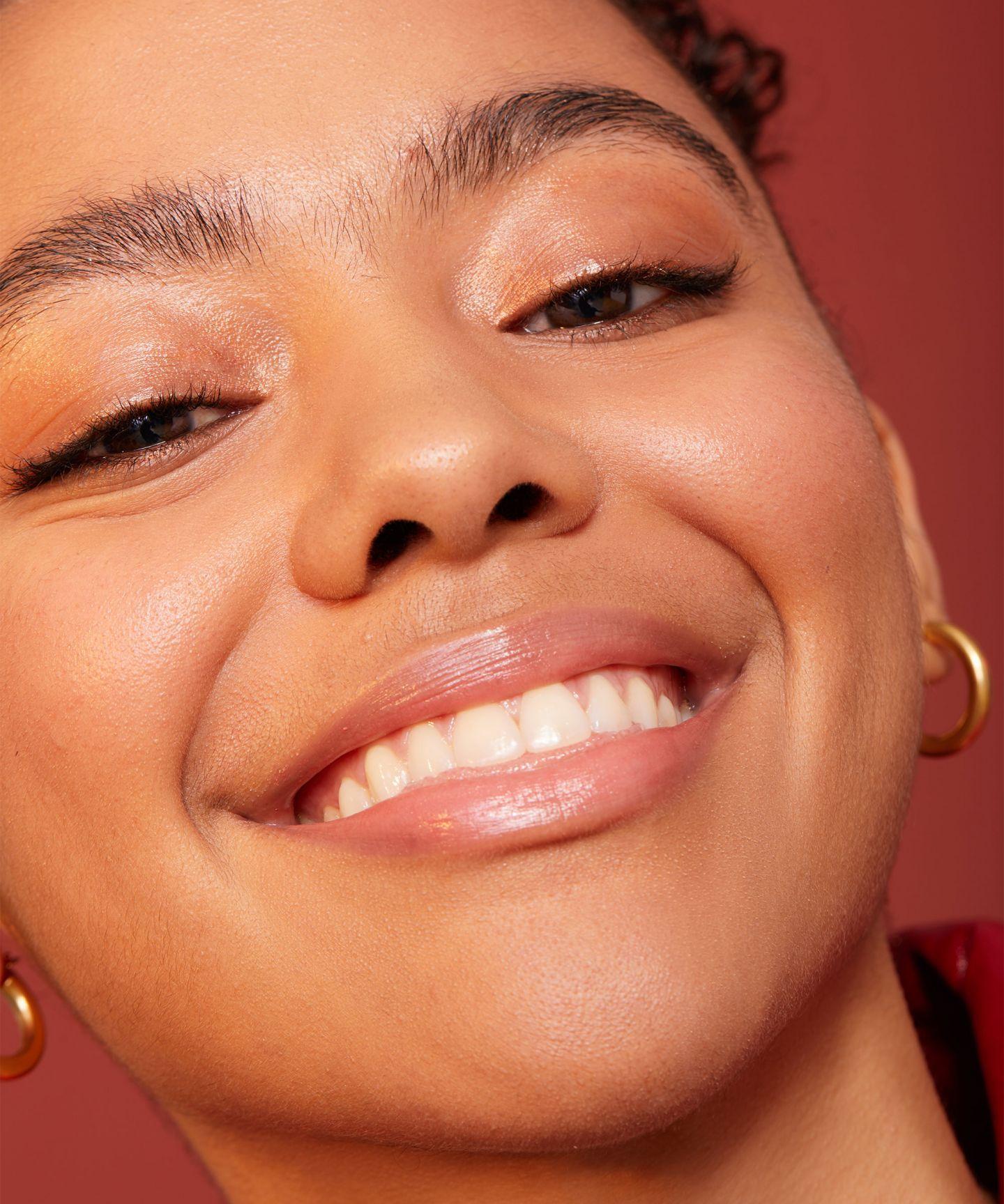 Texture Reform Gentle Resurfacing Serum Skin care