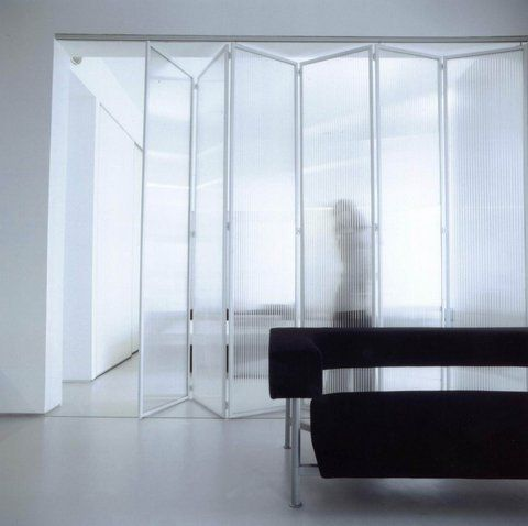 Home Wall Partitions Amp Accent Divider Walls For Home