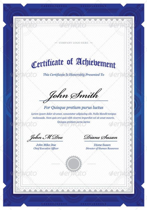 Creative Advertising Diploma