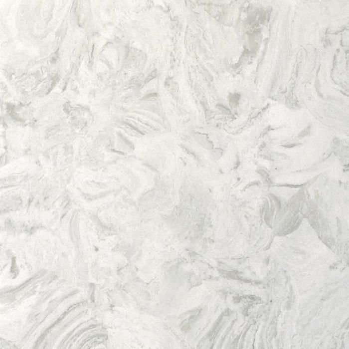 Cultured Marble Virginia Marble Cultured Marble Room Design Images Modern Bathroom Sink