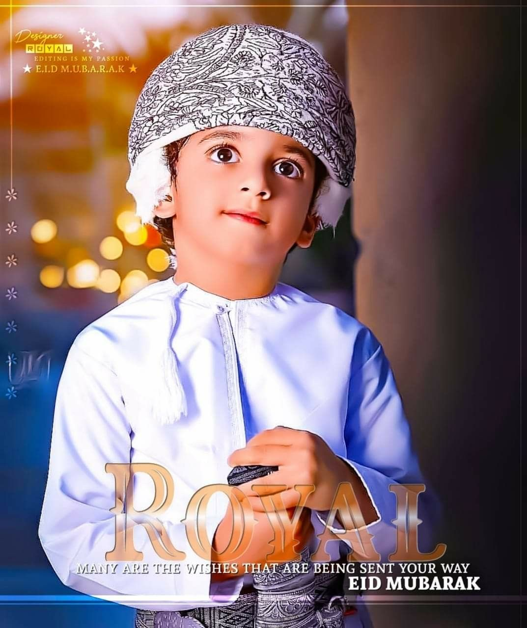 Pin By Jawad Ch On #Mix Facebook EID DP