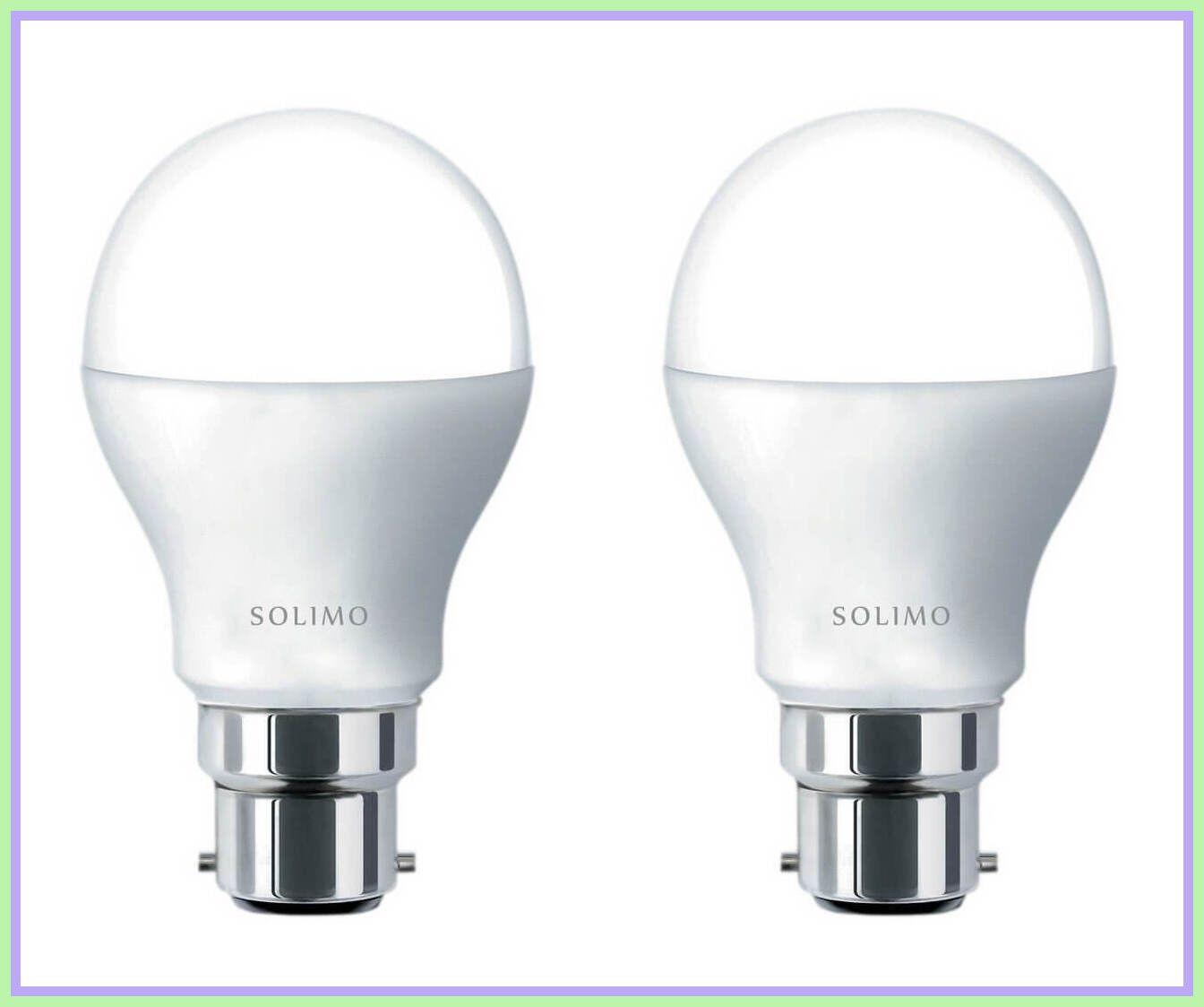 114 Reference Of Led Light Bulbs Amazon In 2020 Led Bulb Led Lights Led Light Bulbs