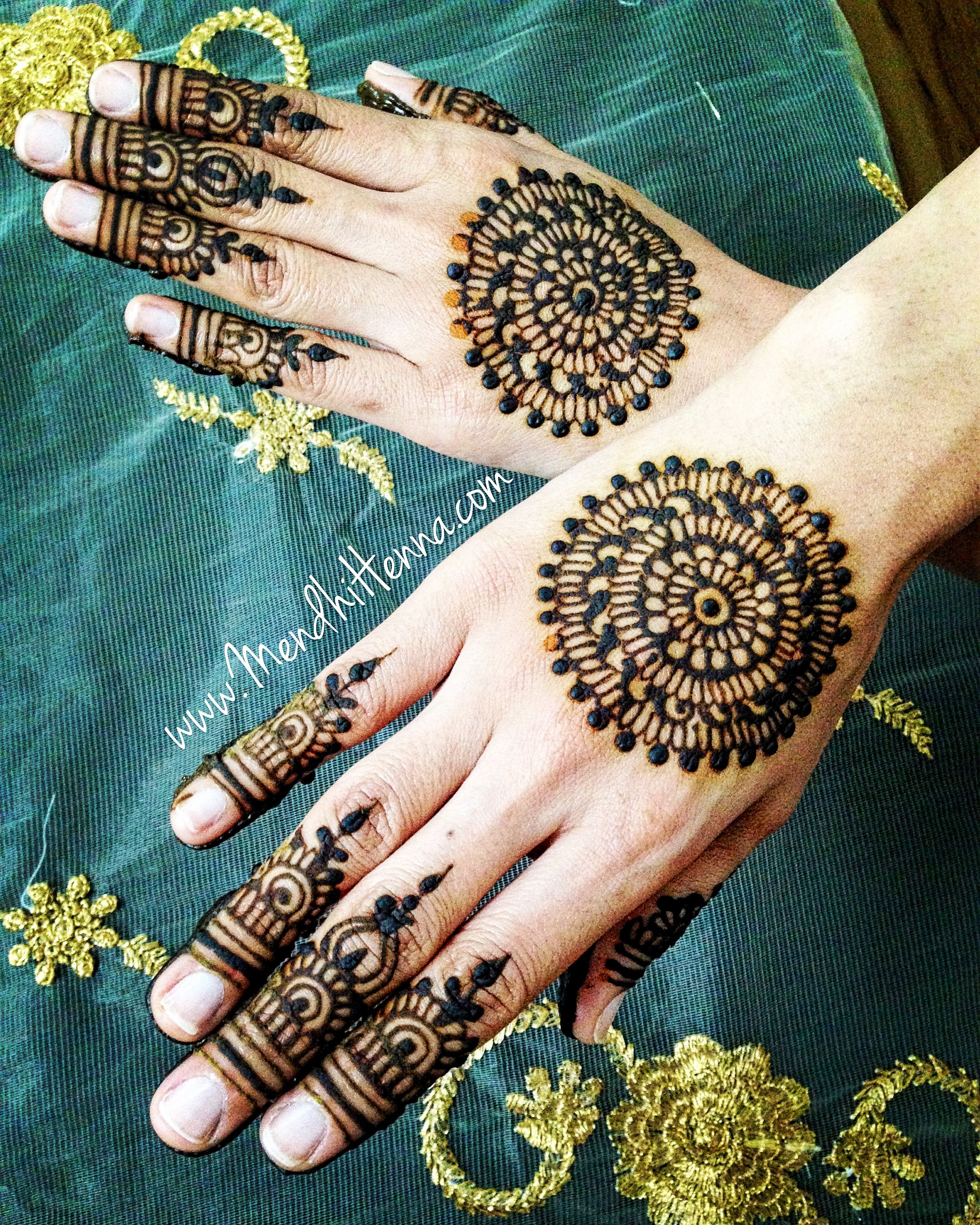 Simple henna designs pretty long weekend email address mehendi hennas bridal parties ash patterns also pin by darcey webb on mendhi pinterest rh
