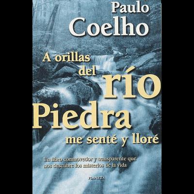 Descarga 8 Libros De Paulo Coelho 1 Link Descargar Gratis Libros