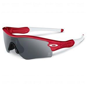 85f00ae811 Oakley MLB Radar Path Sunglasses