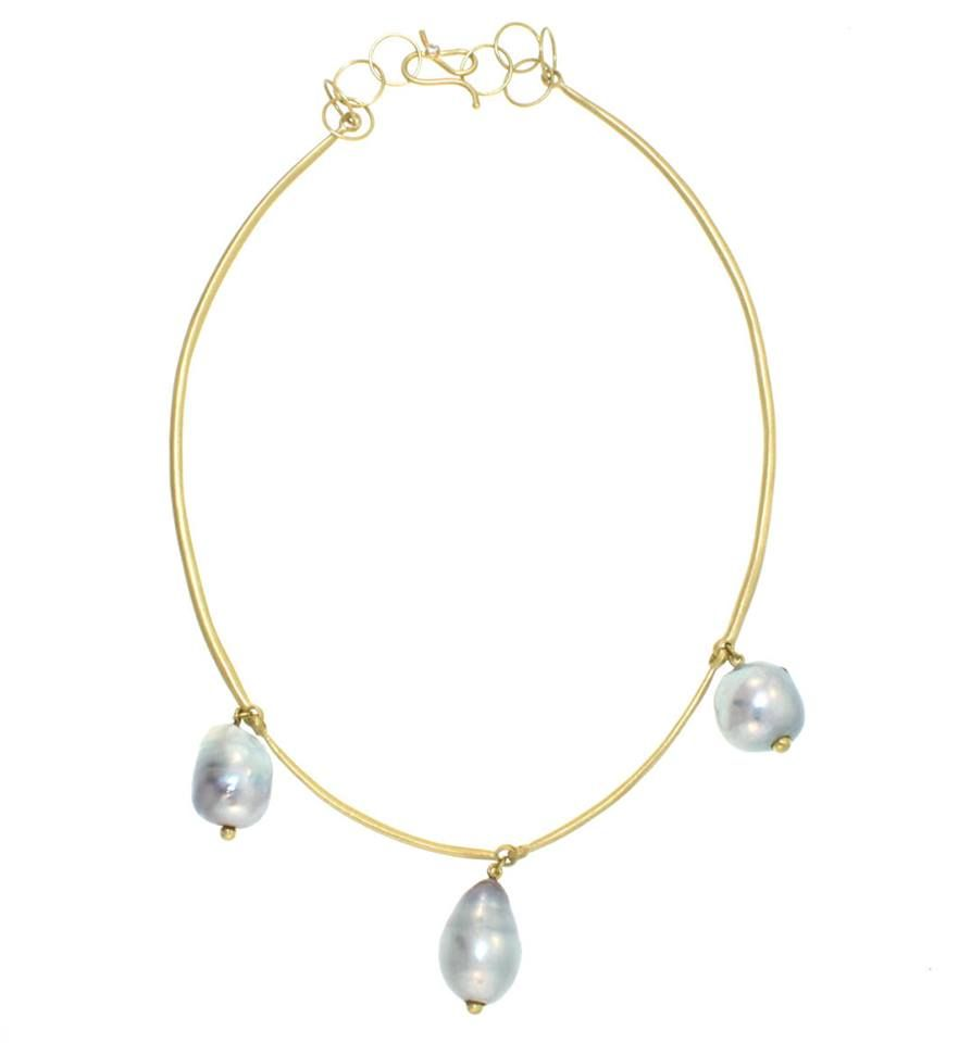 58133521d42 South Sea Pearl Necklace