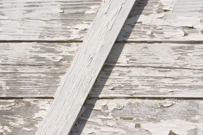 How To Remove Old Paint From Refinish And Restore Wood