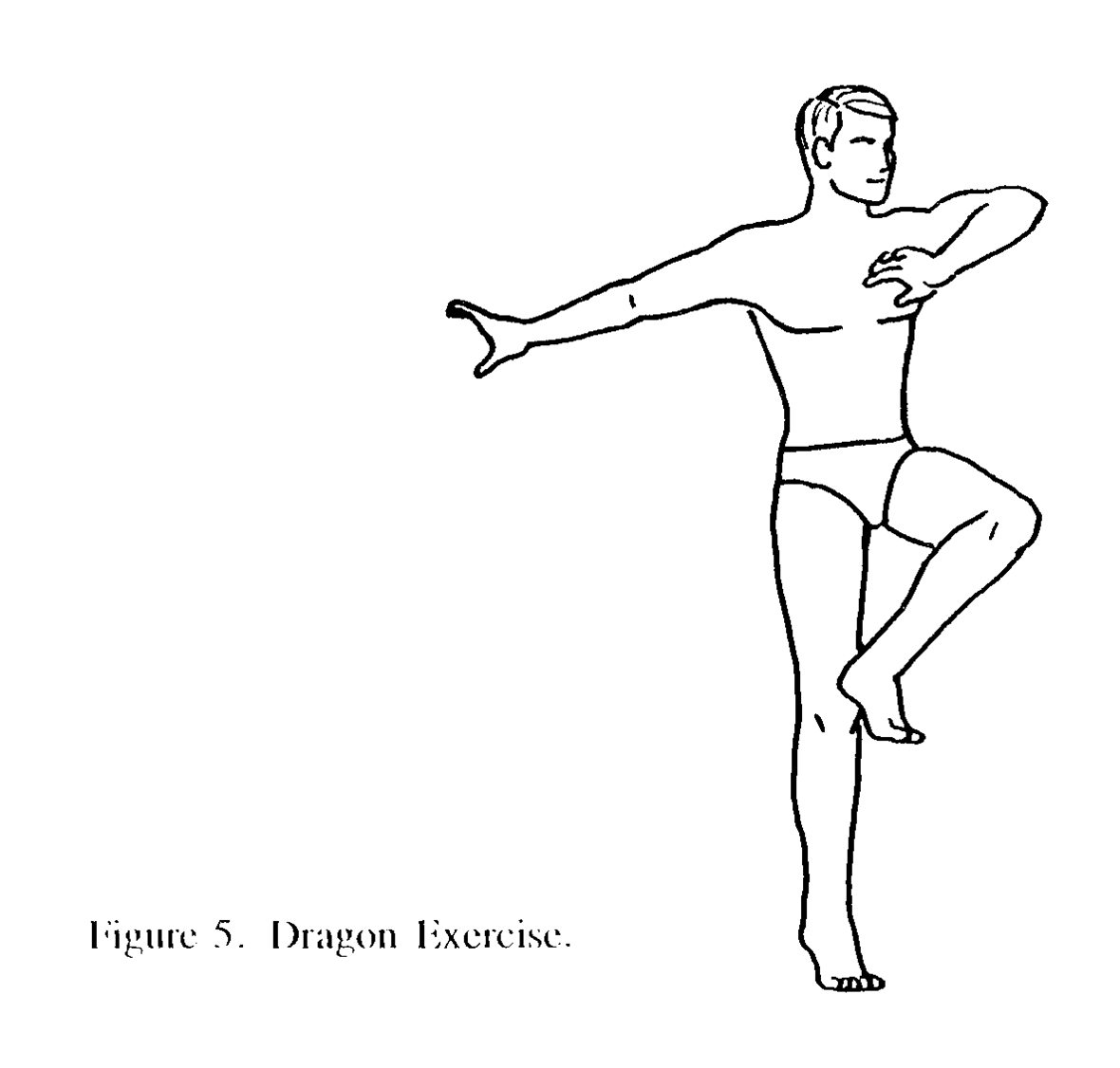 stretch band exercises on pinterest