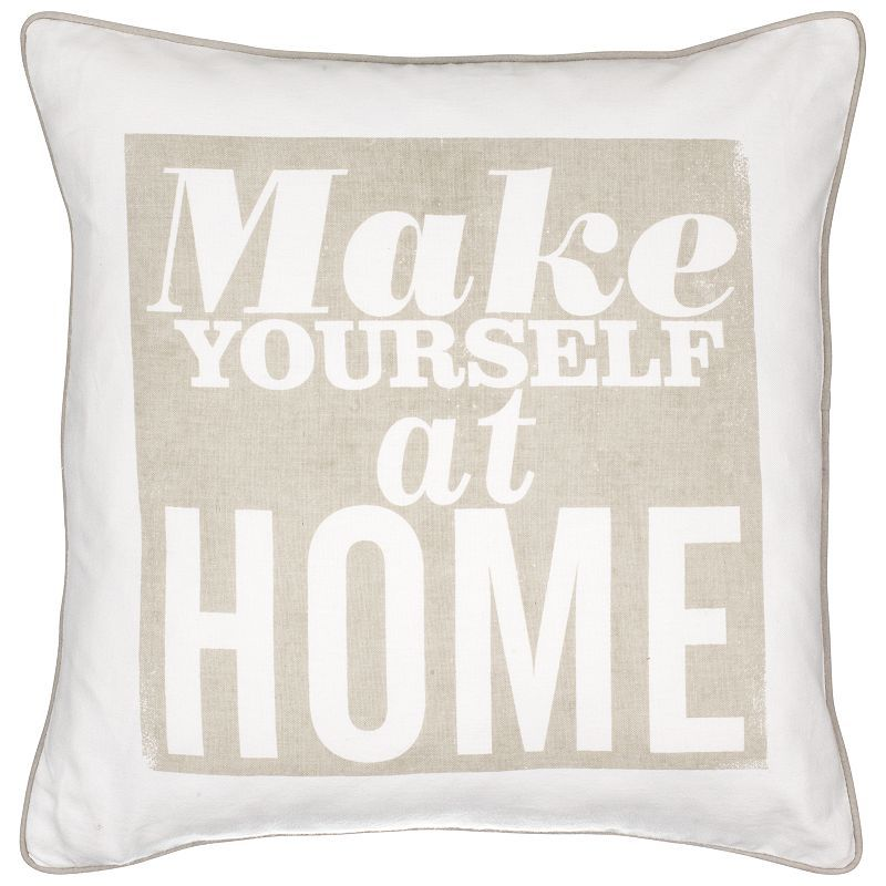 John lewis make yourself at home cushion soft furnishings john lewis make yourself at home cushion solutioingenieria Images